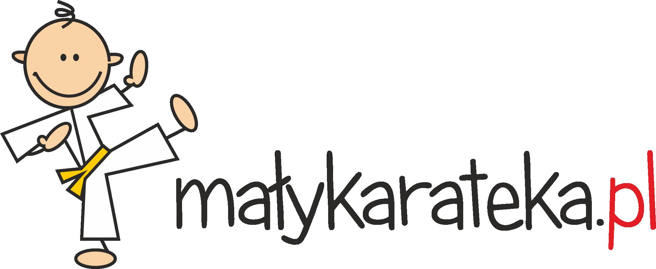 Mały Karateka