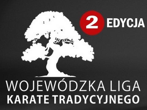 Druga Edycja Wojewódzkiej Ligi Karate Tradycyjnego-I Turniej, 25 luty 2018 Warszawa Wola