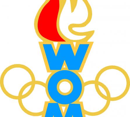 Warszawska Olimpiada Młodzieży w Karate Tradycyjnym-21.10.2019 Warszawa-Wesoła