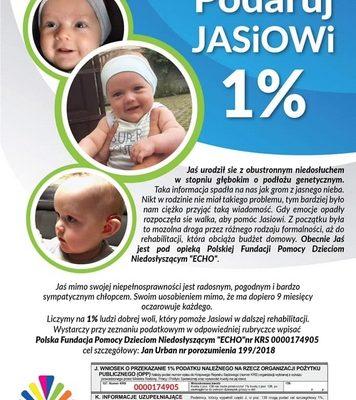 Prosimy o Wsparcie !!!