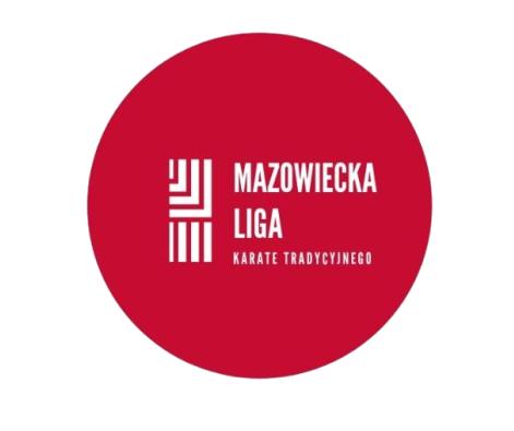 Mazowiecka Liga Karate Tradycyjnego 2019