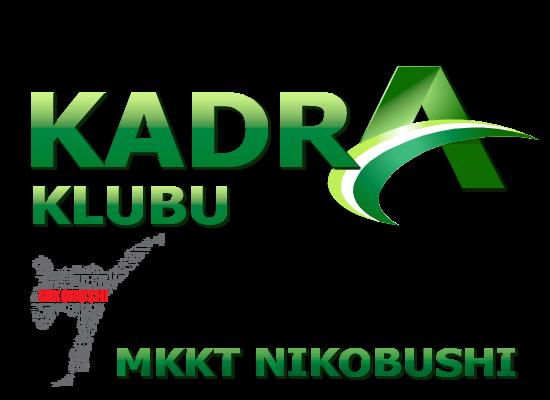 Zajęcia Kadry Klubu w Grodzisku Mazowieckim-Komunikat!