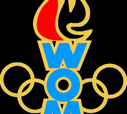 Warszawska Olimpiada Młodzieży w Karate Tradycyjnym-17.11.2019 Warszawa-Wesoła (Stara Miłosna)